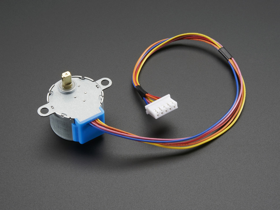 components_858-04.jpg