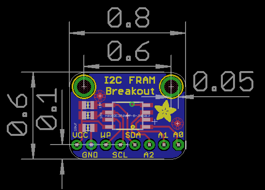 adafruit_products_i2cframprint.png