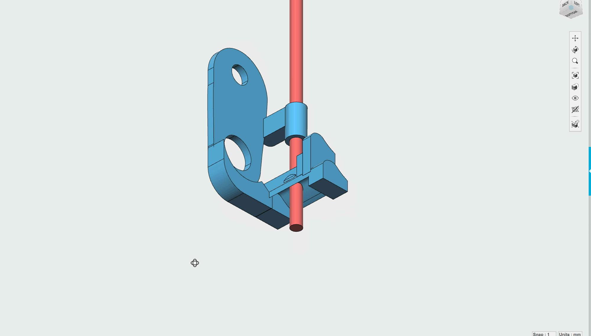 3d_printing_guide-btm.jpg