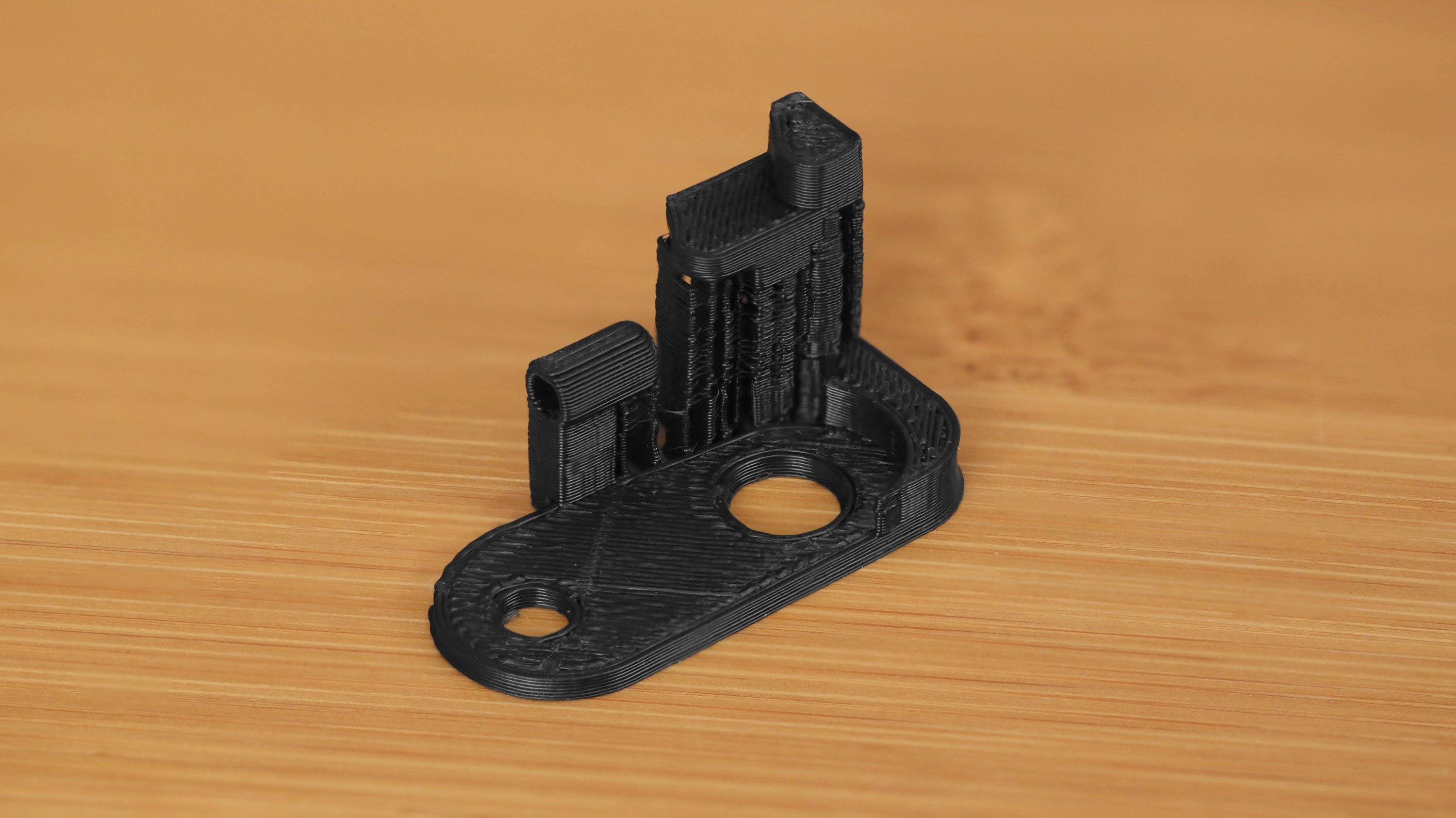 3d_printing_guide-hero-supports.jpg
