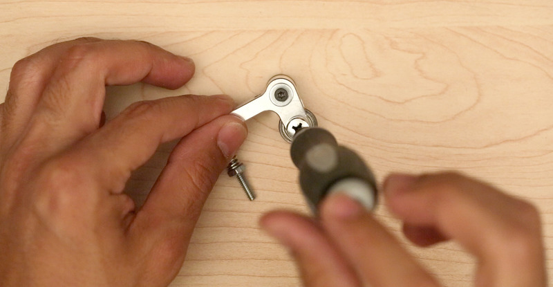 3d_printing_disassemble-arm.jpg