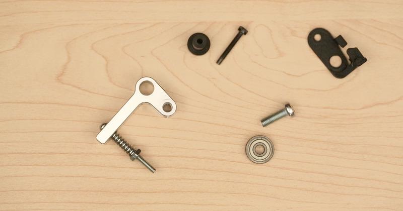 3d_printing_spring-arm-parts.jpg