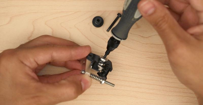3d_printing_screw-in-bearing.jpg