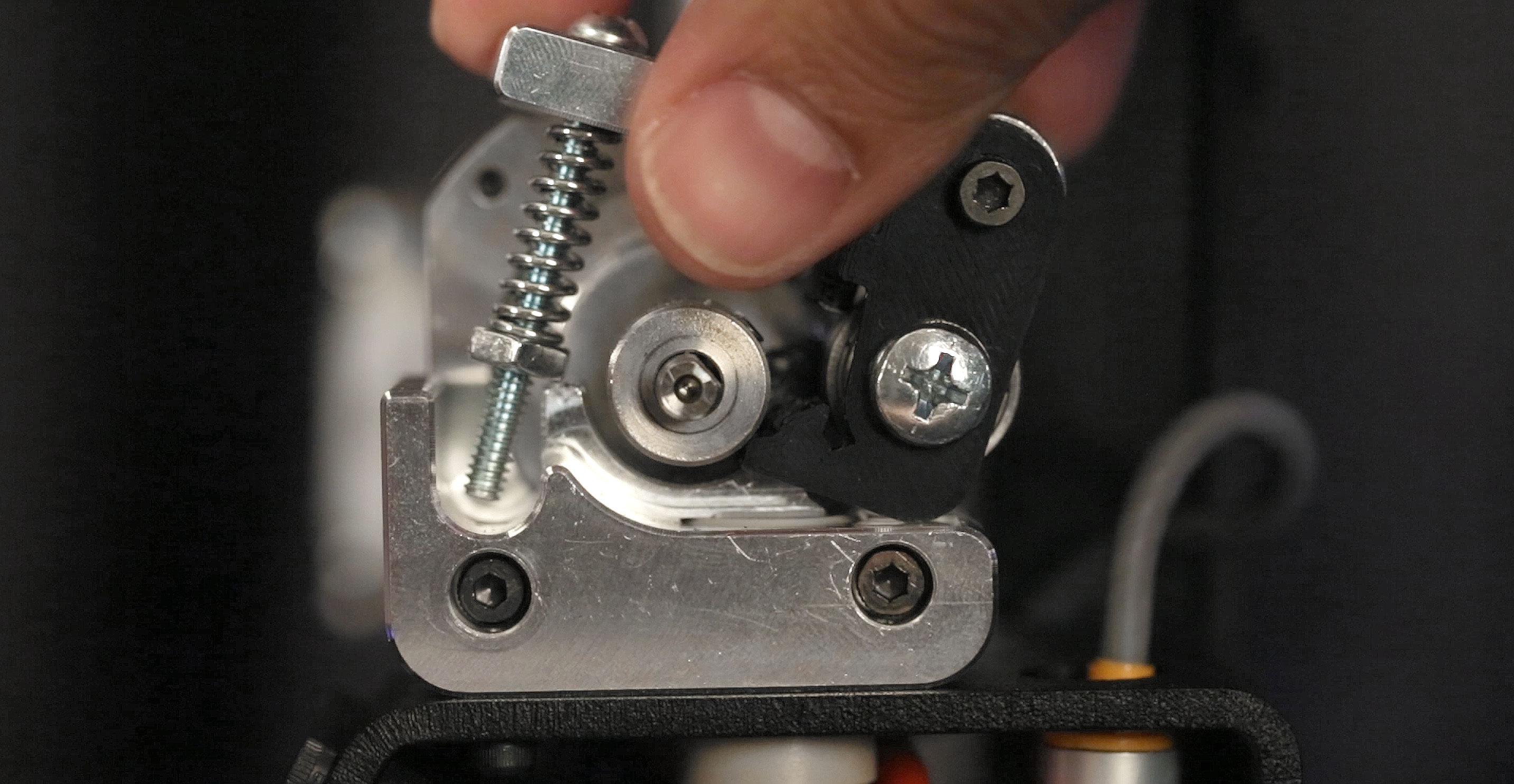 3d_printing_align-screw-to-heat-block.jpg