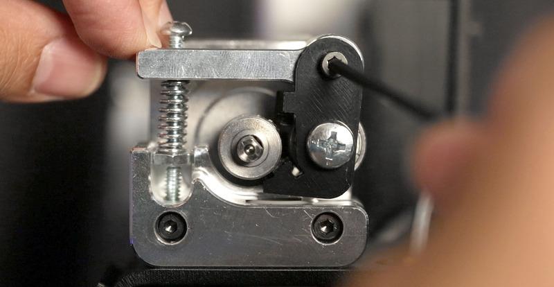 3d_printing_screw-to-motor.jpg