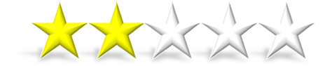 components_2star.png