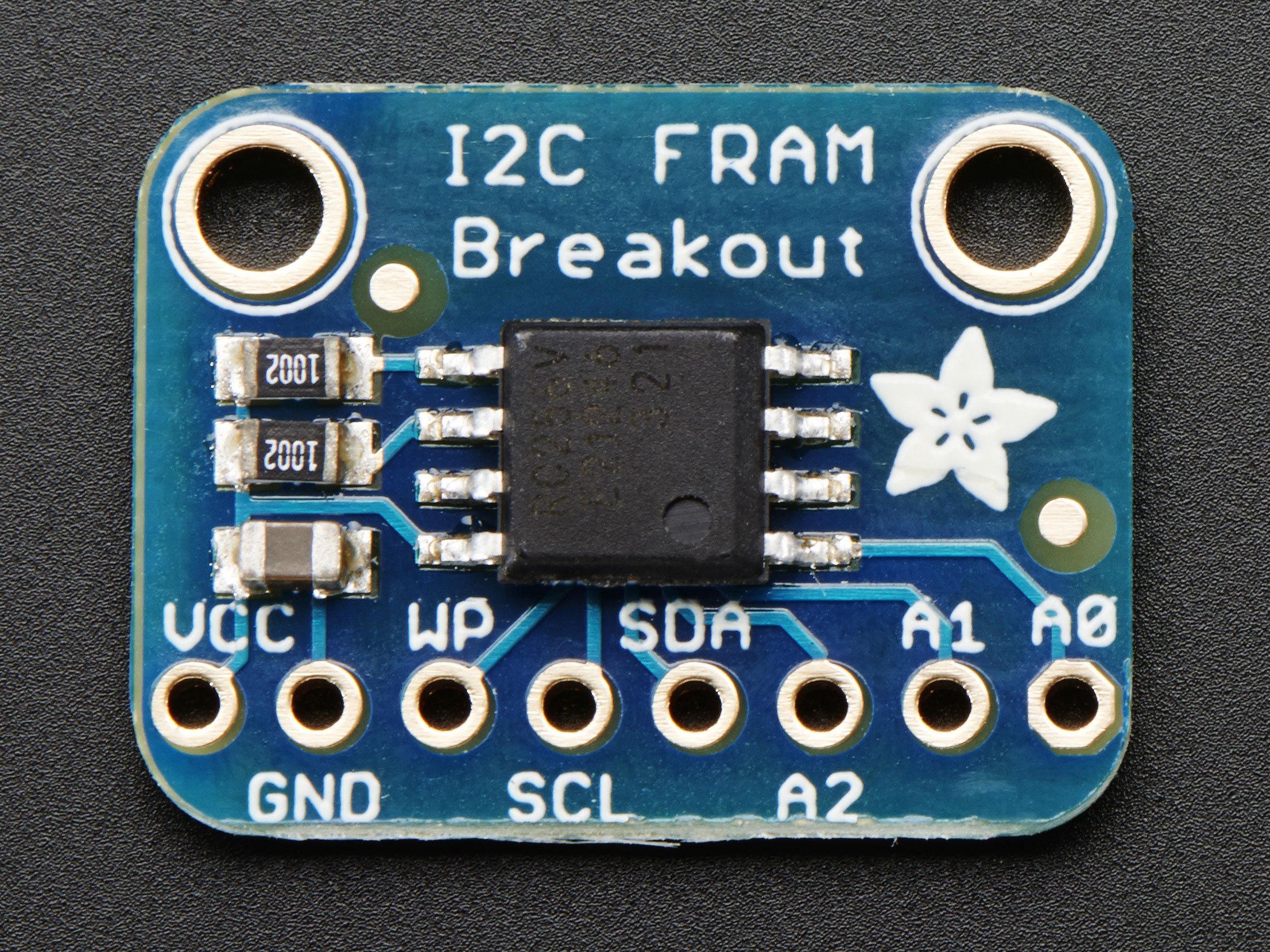 adafruit_products_pinout.jpg