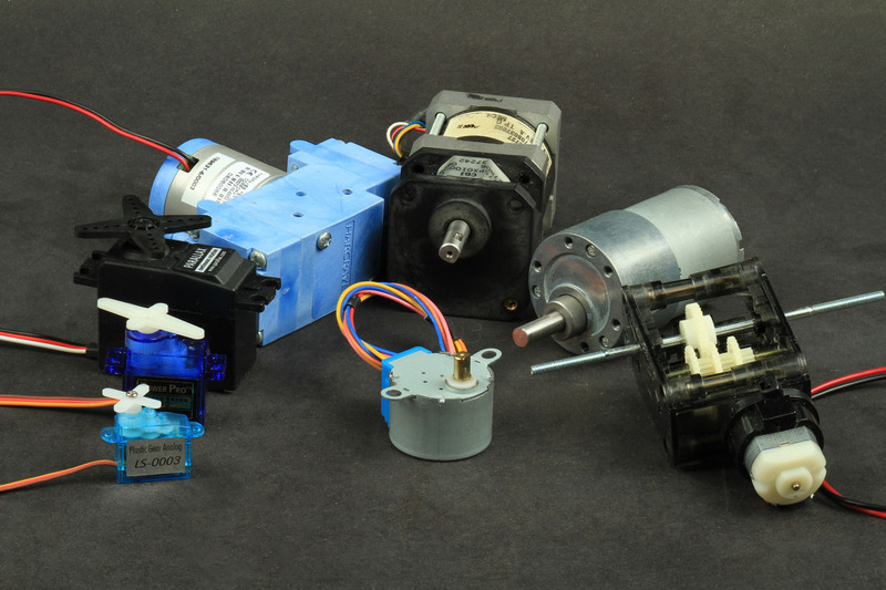 components_IMG_4884.jpg