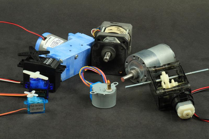 components_IMG_4884.jpg