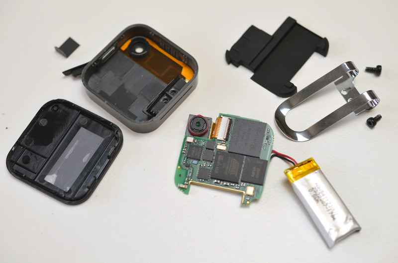 camera_narrative-clip-teardown-05.jpg