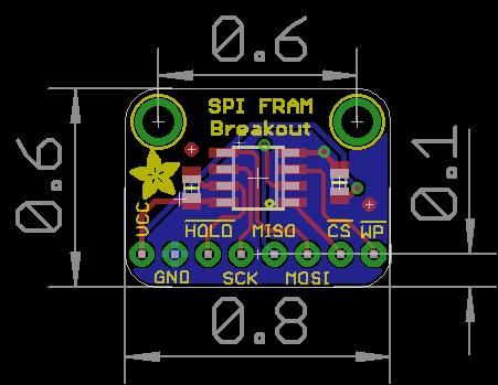 components_fabprintfront.png