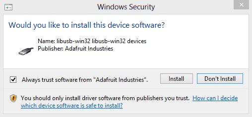 flora_cb_driver_install_warning.png