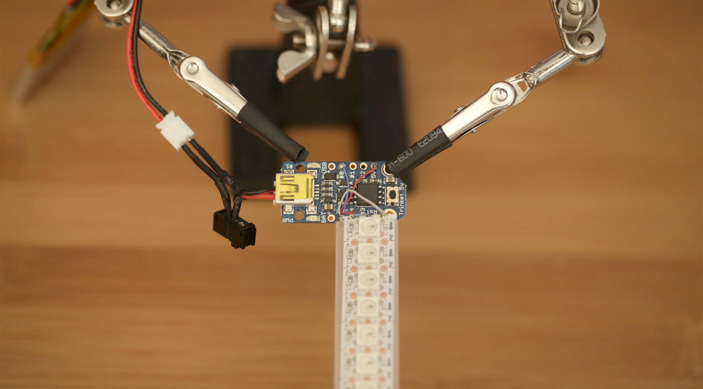 3d_printing_circuit.jpg