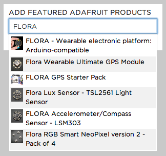 adafruit_products_Screen_Shot_2014-05-27_at_10.43.10_AM.png