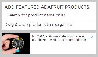 adafruit_products_Screen_Shot_2014-05-27_at_10.44.24_AM.png