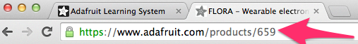 adafruit_products_FLORA_2.png