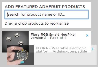 adafruit_products_Screen_Shot_2014-05-27_at_10.49.26_AM.png