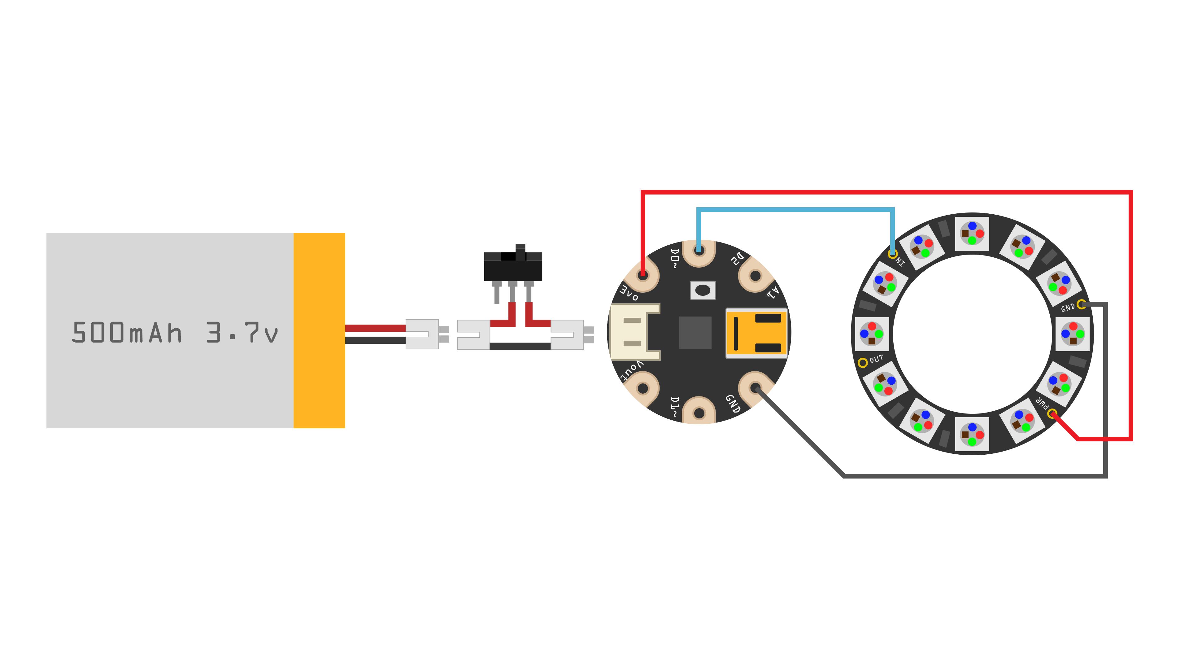 3d_printing_horns-circuit-diagram-gemma.png
