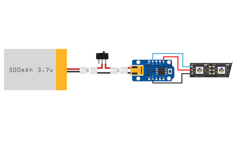 3d_printing_horns-circuit-diagram-trinket.png
