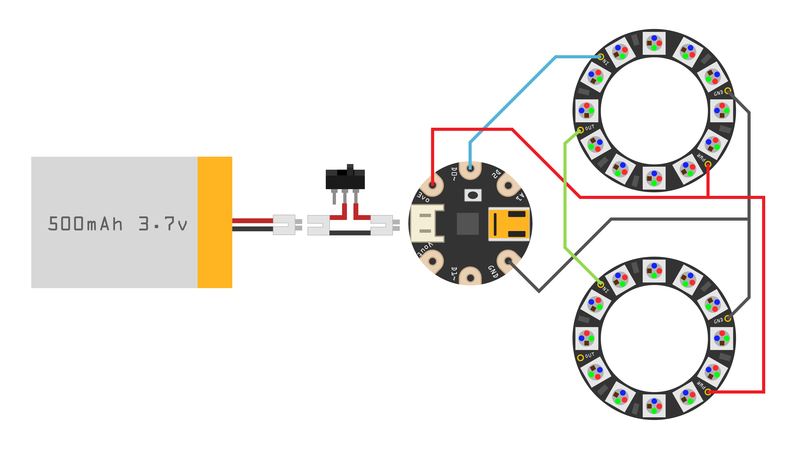 3d_printing_horns-circuit-diagram-gemma.png