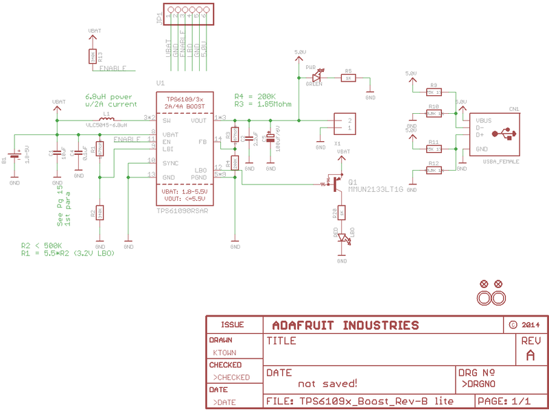 adafruit_products_tps61090.png