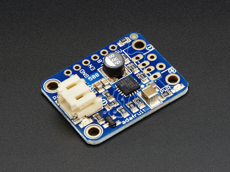 adafruit_products_1903-01.jpg