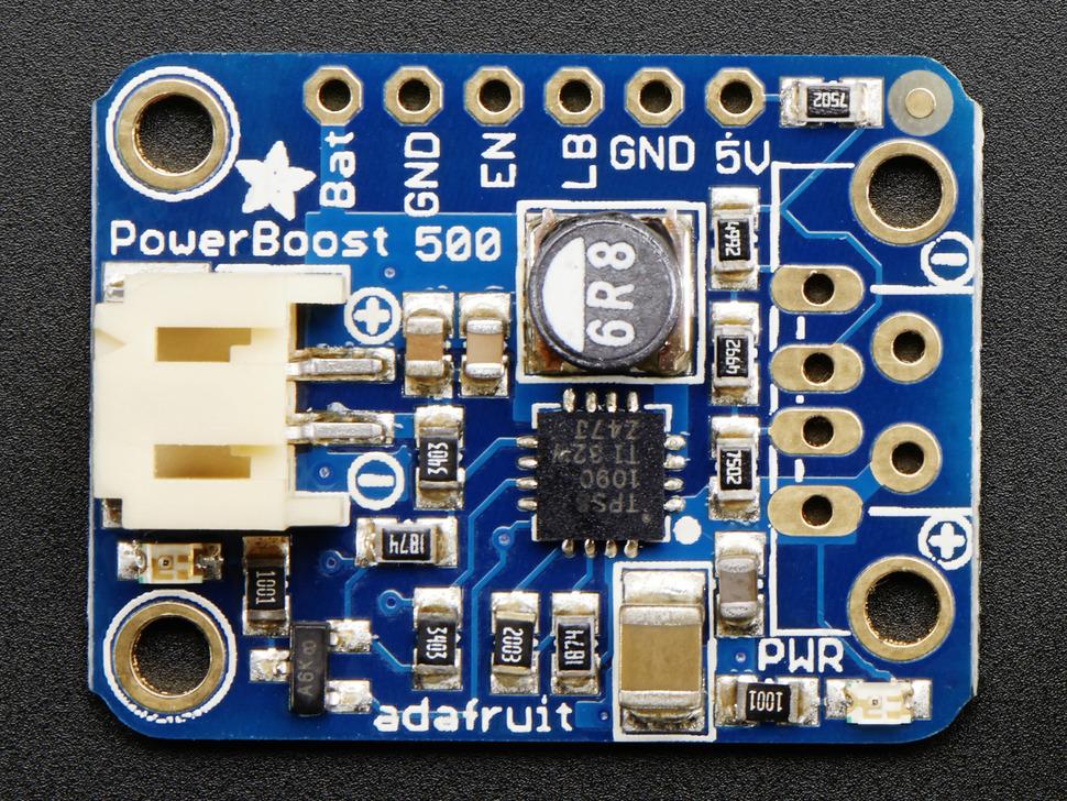 adafruit_products_1903-05.jpg