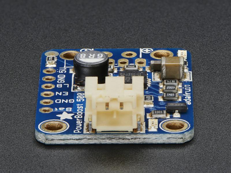 adafruit_products_1903-03.jpg