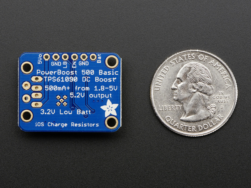 adafruit_products_1903-02.jpg