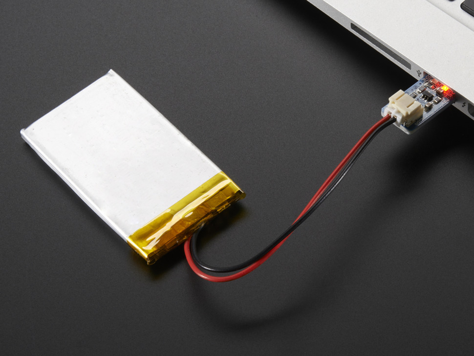 adafruit_products_1304-01.jpg