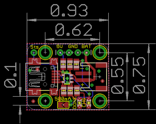 adafruit_products_minilipo.png
