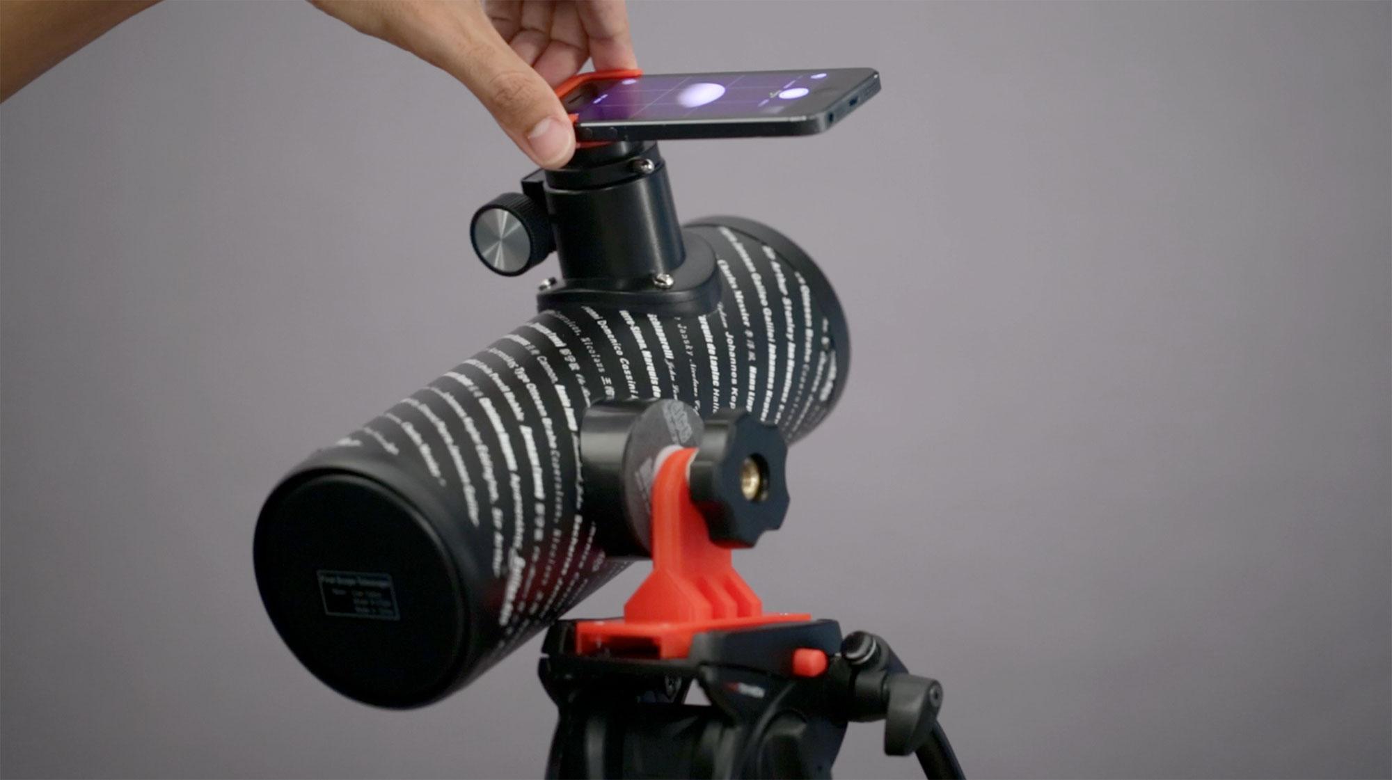 3d_printing_adjust-phone-on-scope.jpg