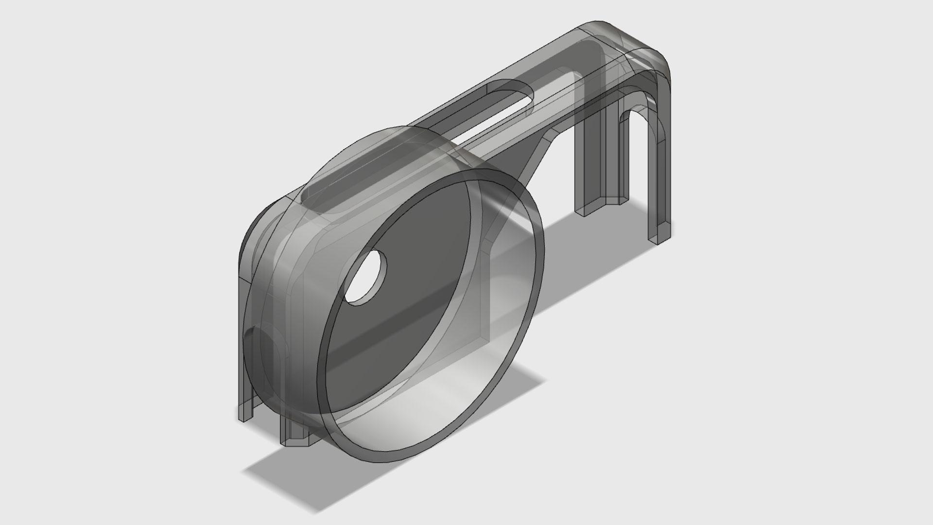 3d_printing_3dp-iphone-adapter.jpg