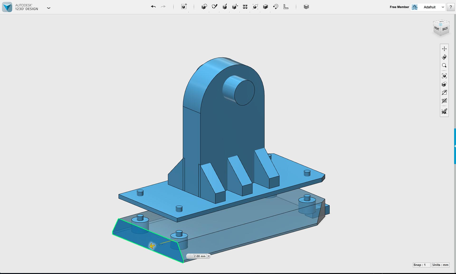 3d_printing_123d-tripodmount.jpg