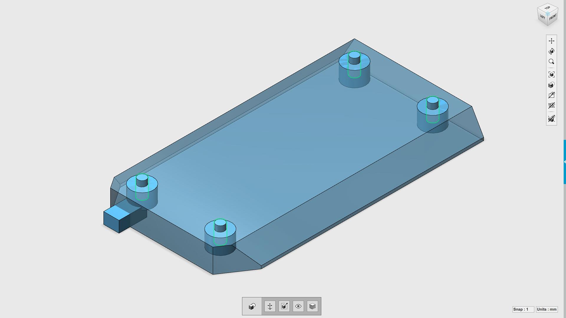 3d_printing_123d-plate.jpg