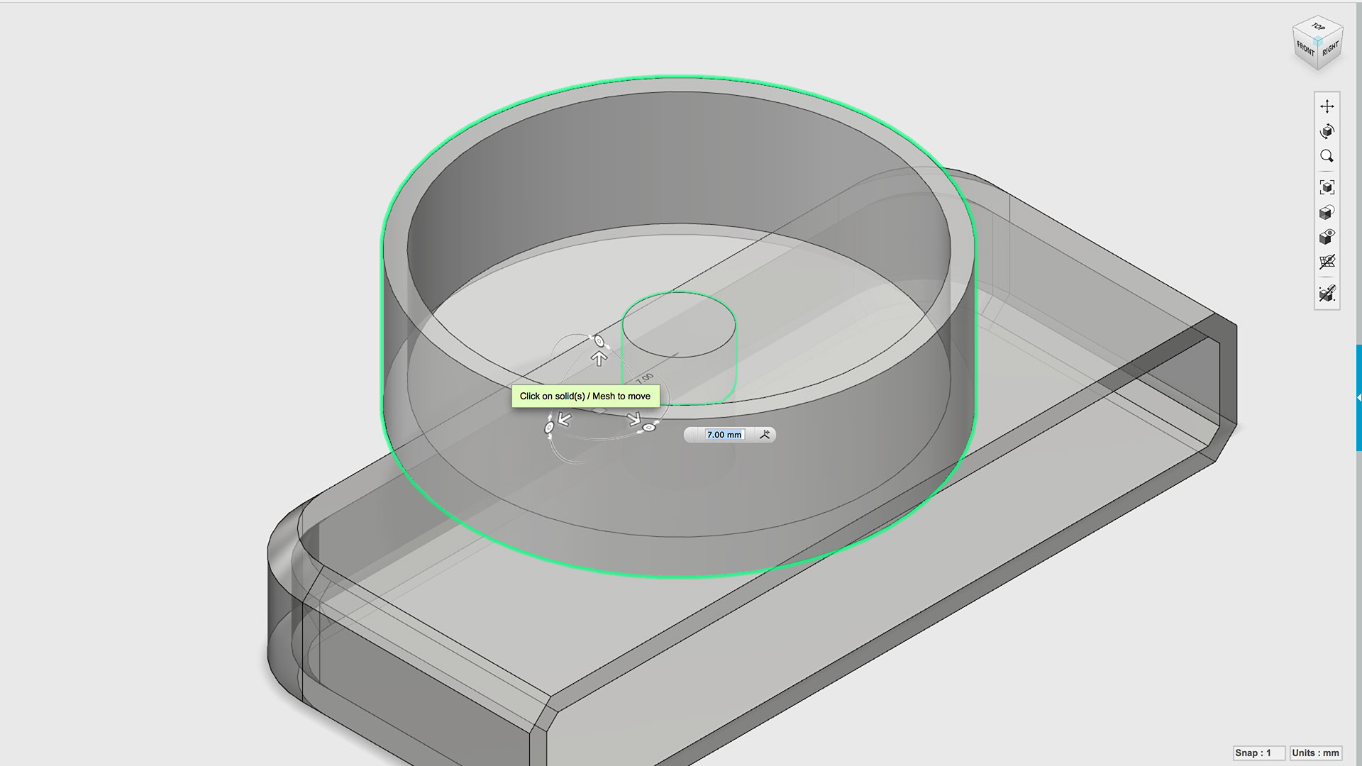 3d_printing_123d-eyepiece.jpg
