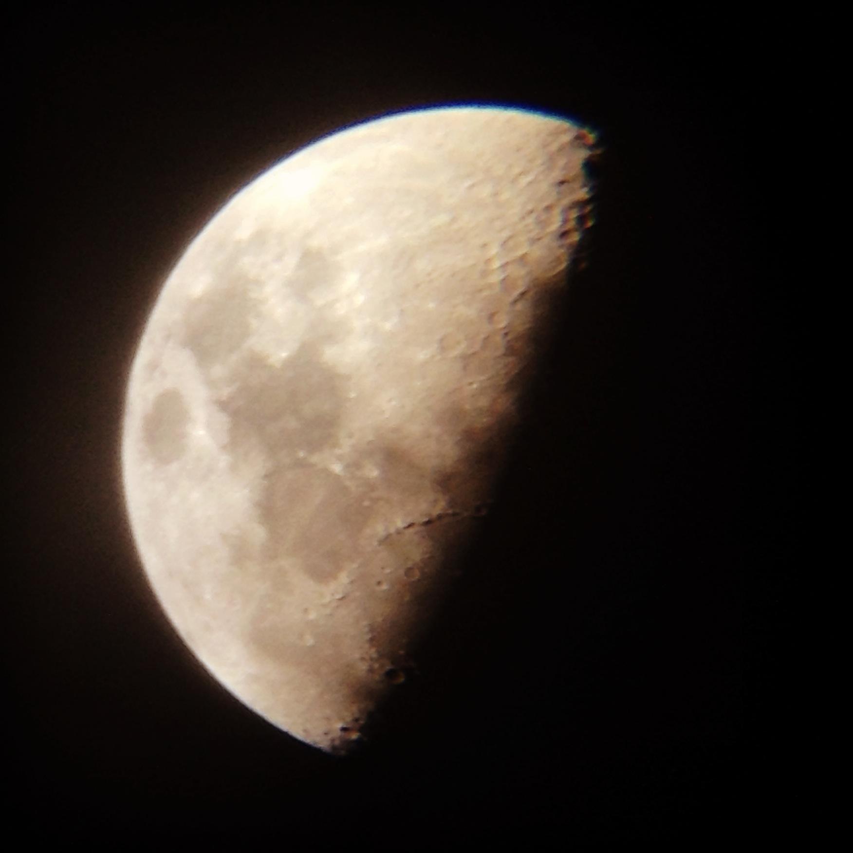 3d_printing_moon-1.jpg