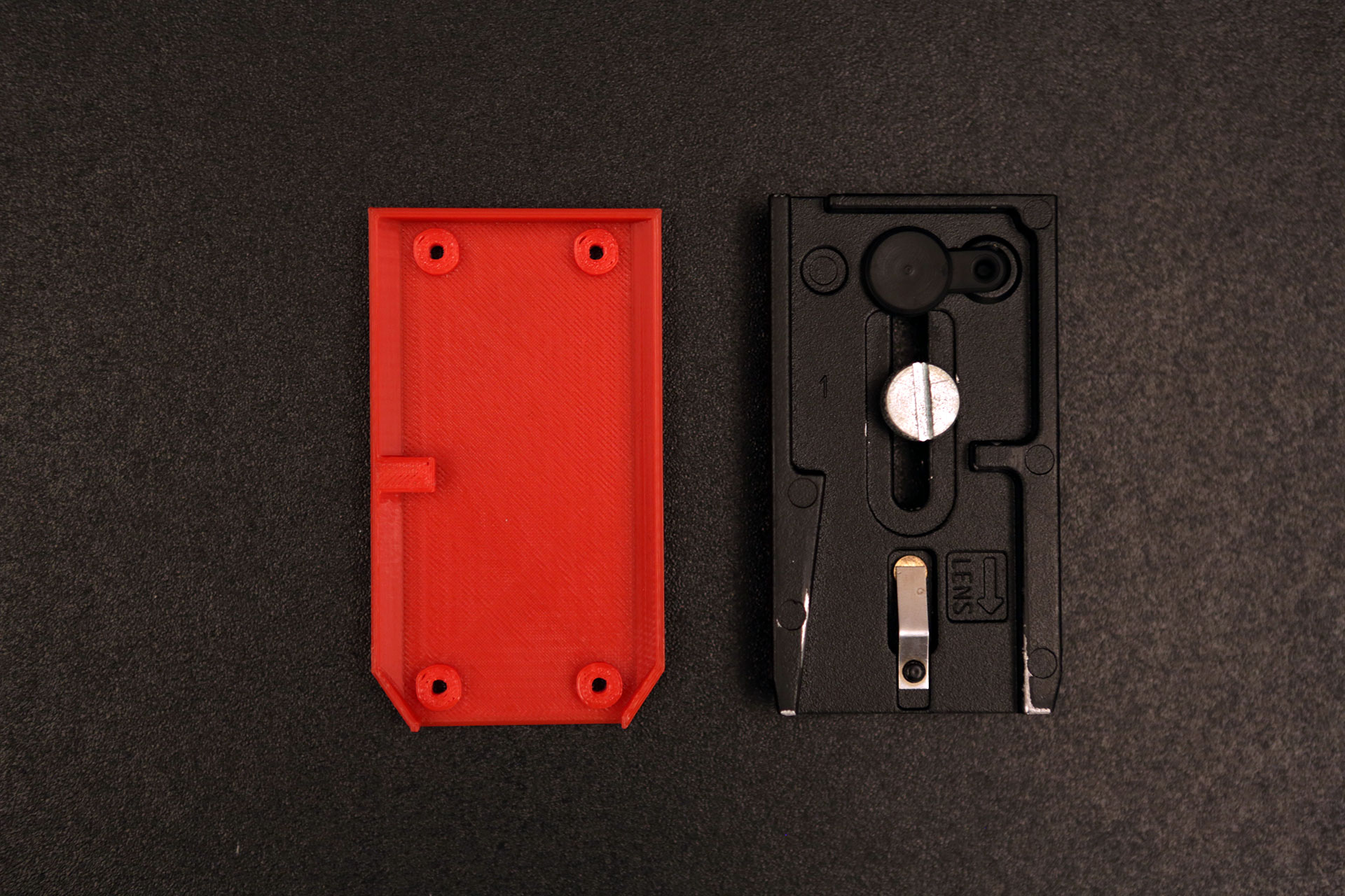 3d_printing_manfrotto-quickrelease-plate.jpg