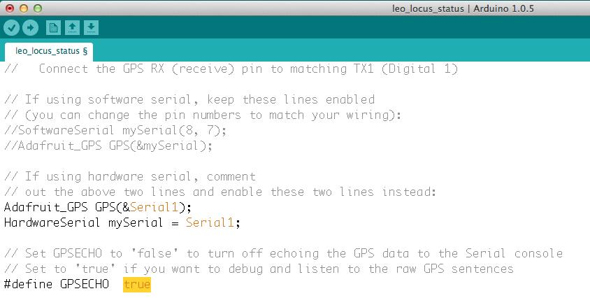 gps_Screen_Shot_2014-06-03_at_8.19.02_PM.png