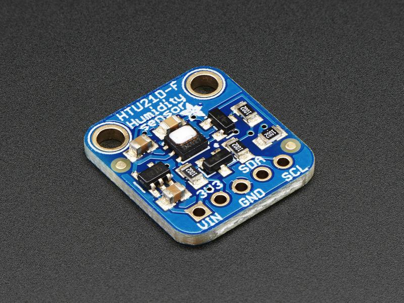 sensors_1899-00.jpg