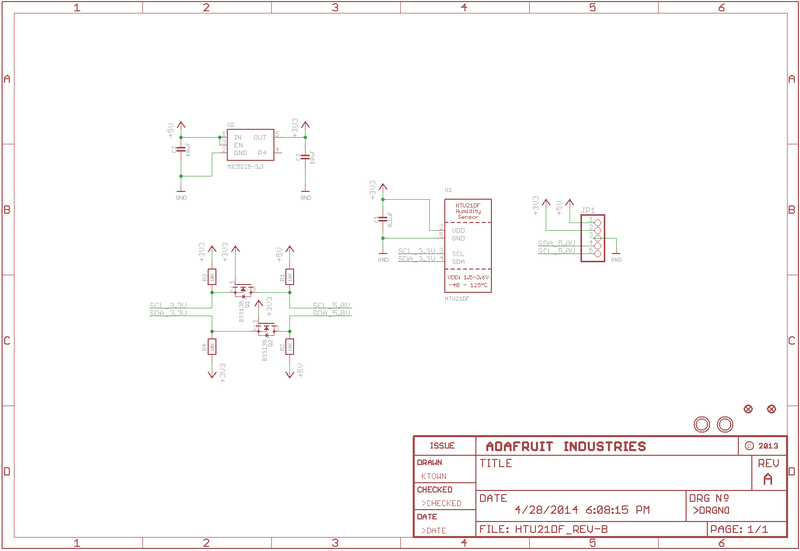 sensors_schem.png