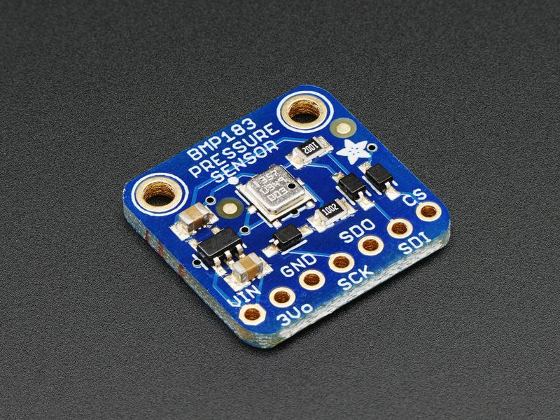 sensors_1900-00.jpg