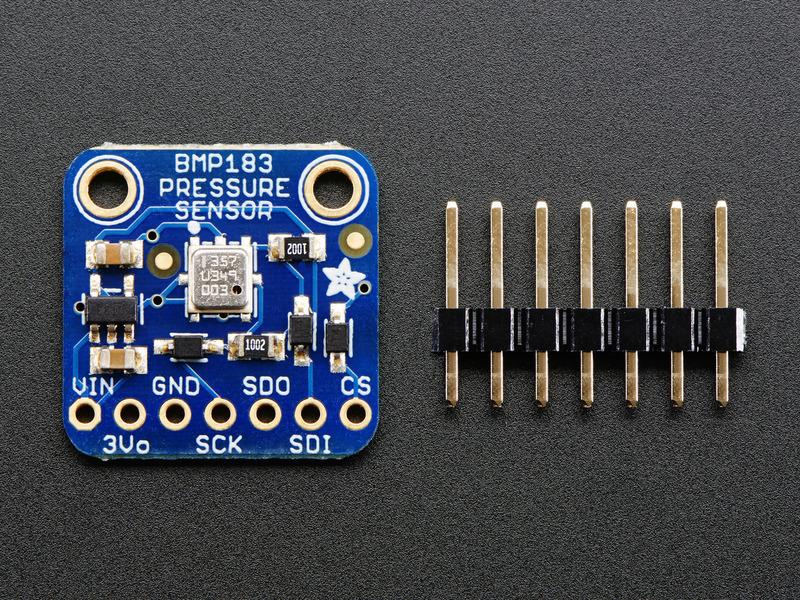 sensors_1900-01.jpg