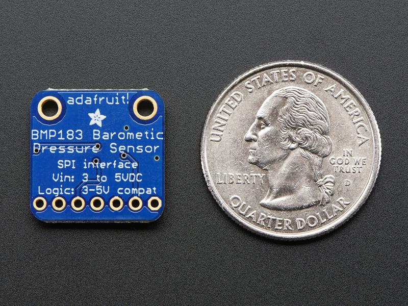 sensors_1900-02.jpg