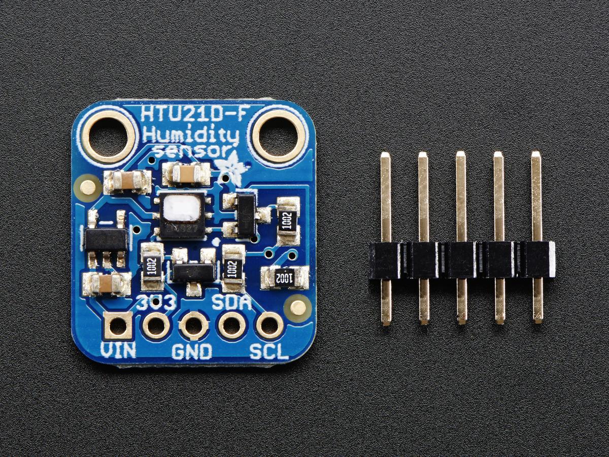 sensors_1899-01.jpg