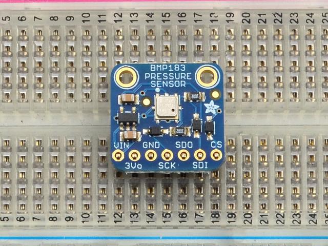 sensors_place.jpg