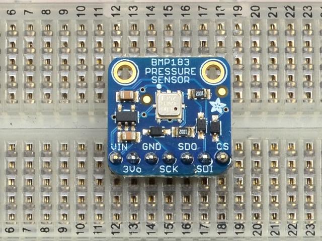sensors_done.jpg