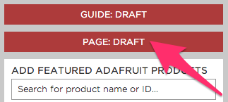 adafruit_products_PAGE_DRAFT.png