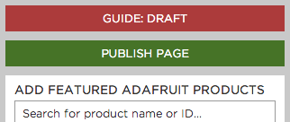 adafruit_products_PAGE_PUBLISHED.png