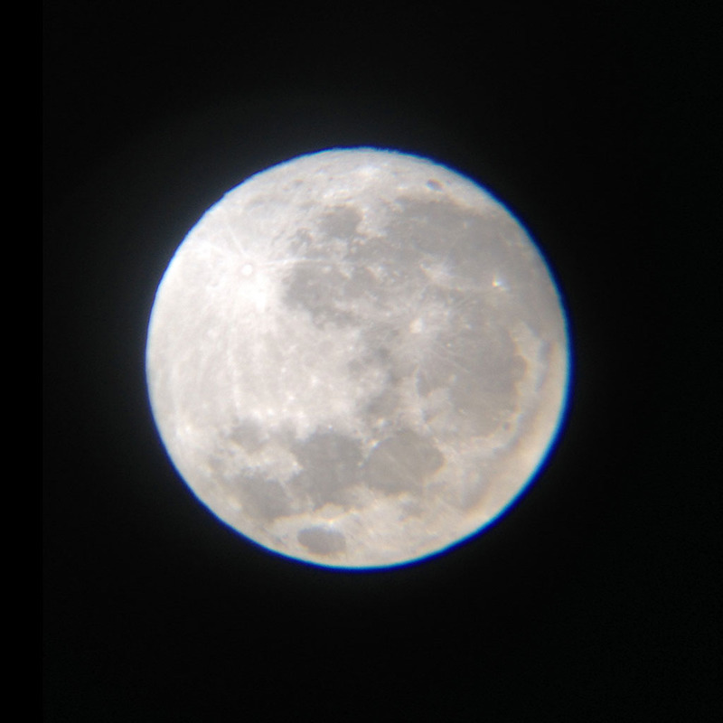 3d_printing_moon-2.jpg